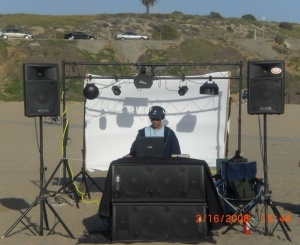 2008_2_16_DJ_Steph_et1