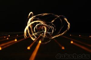 DAK shot 2